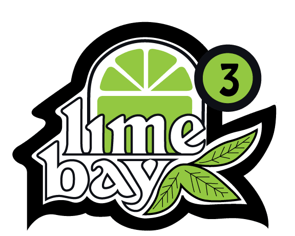 Welcome and thank you for visiting Lime Bay Phase III.