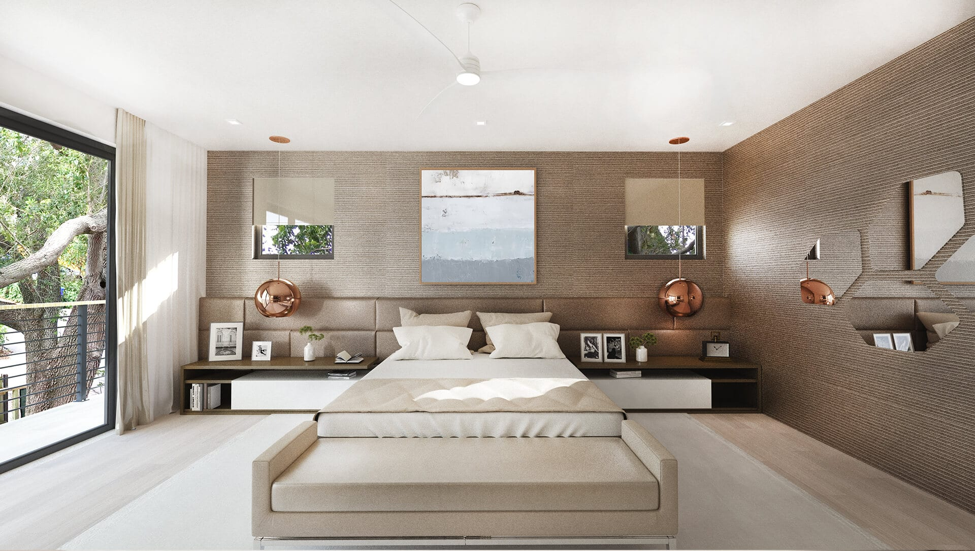 coconut-grove-residence_0010