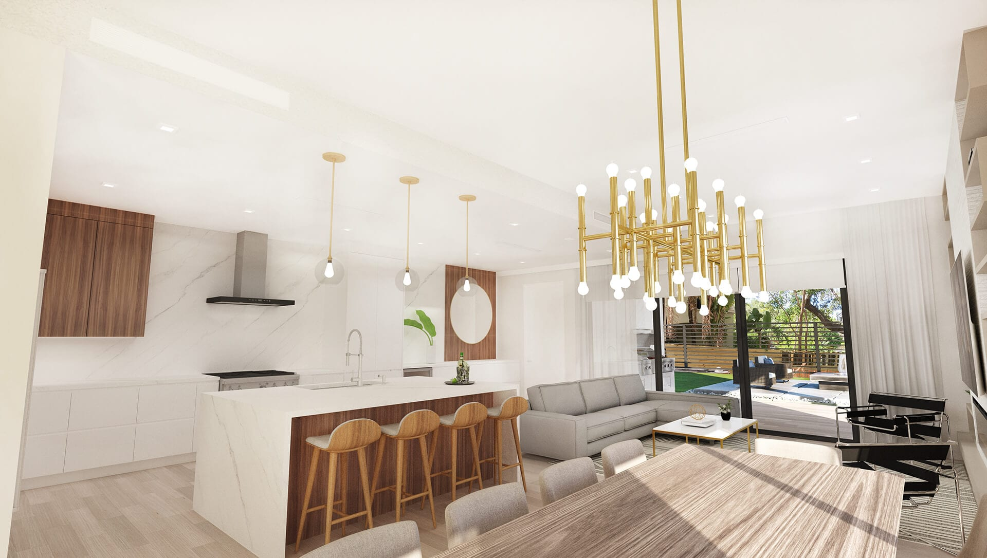 coconut-grove-residence_006
