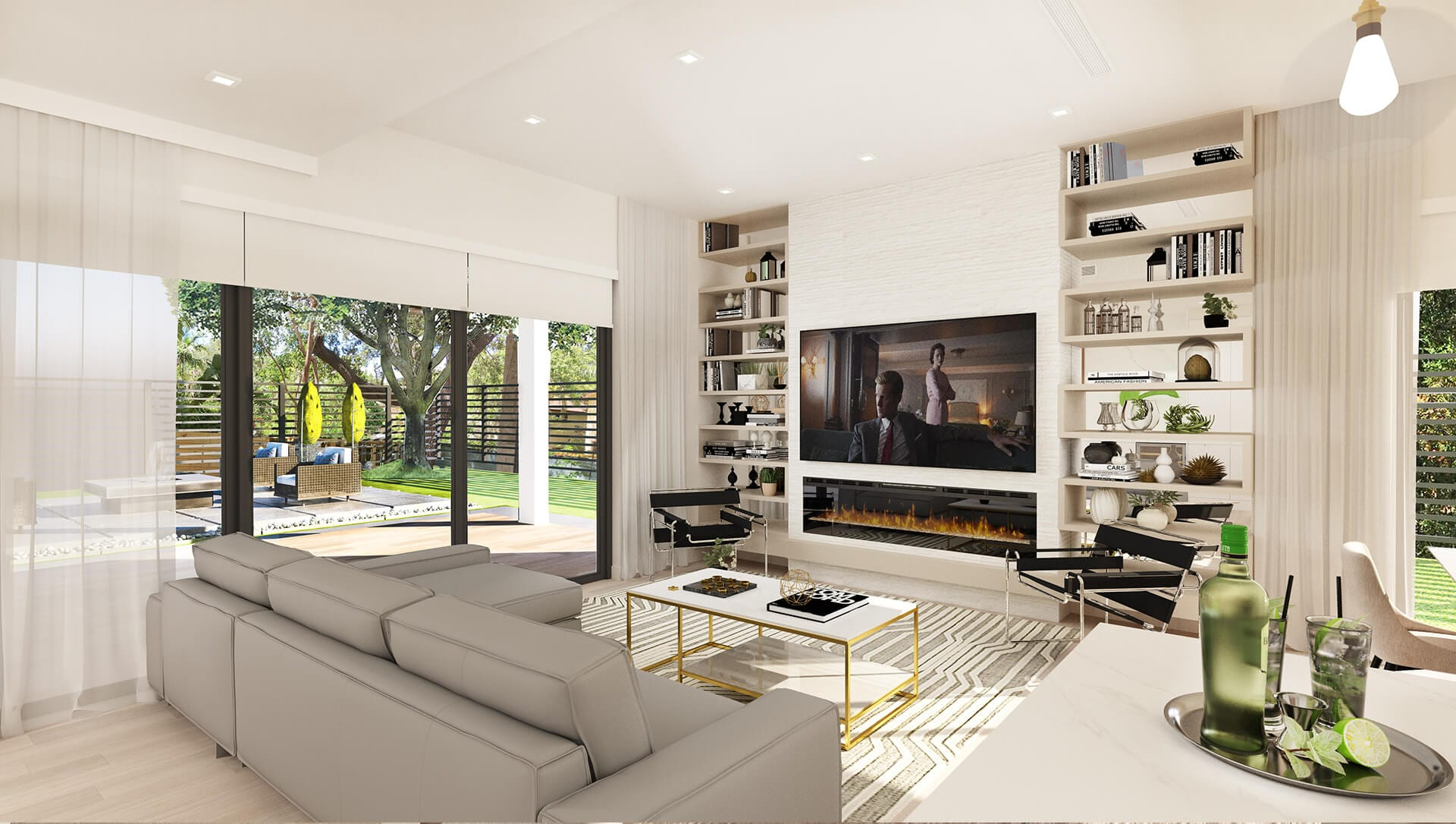 coconut-grove-residence_007
