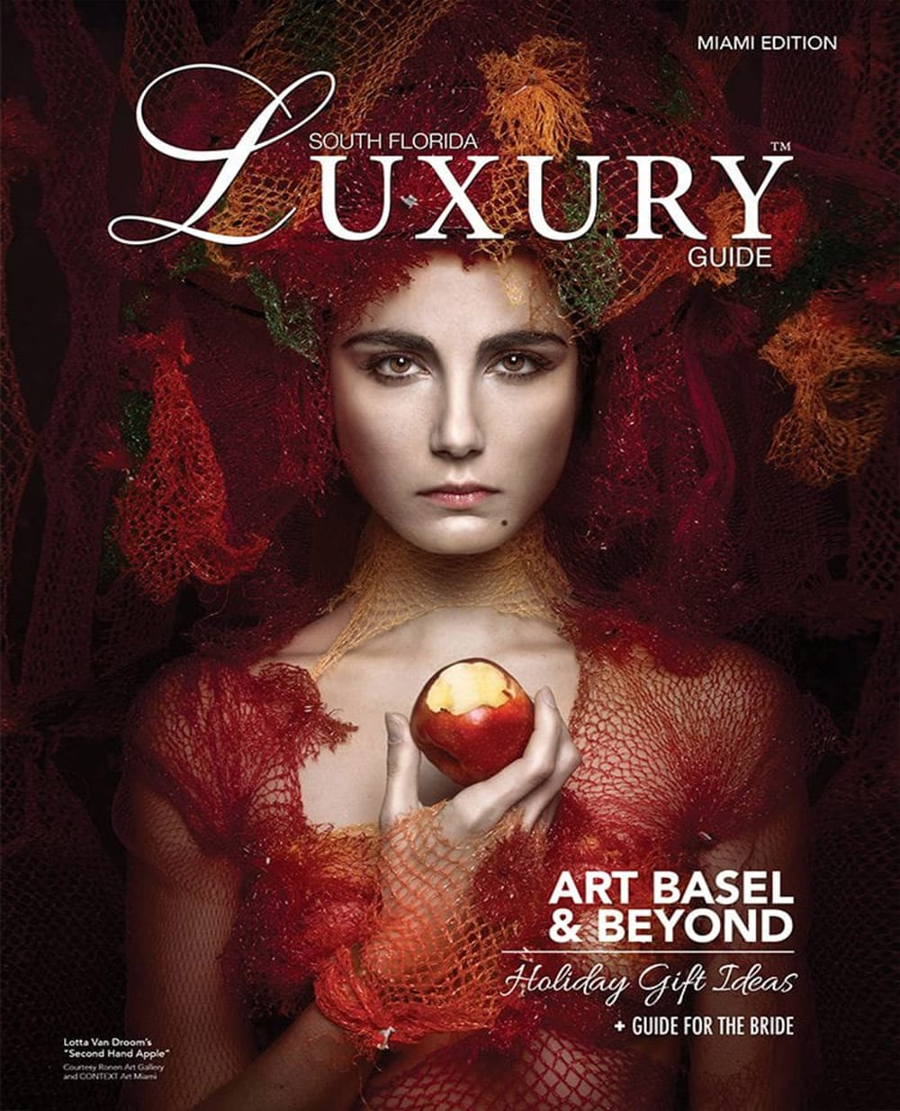 magazineluxury