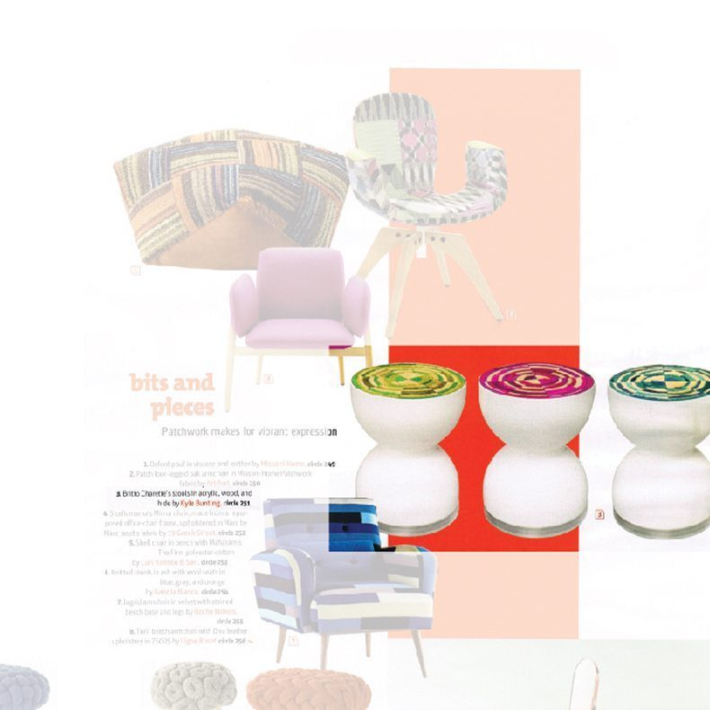brittoCharette_hourGlassStool_004